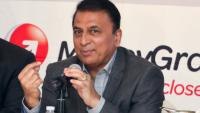 News video: Rahul Dravid must coach Team India: Gavaskar