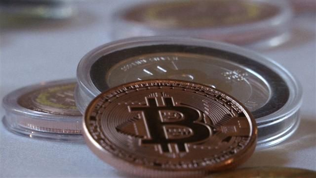 News video: Bitcoin Foundation to Woo Skeptical Governments
