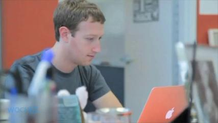 News video: Why CMOs Must Change Their Plans For Facebook