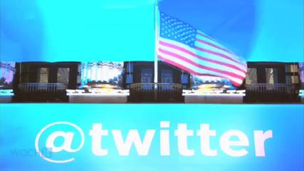 News video: Twitter Says Most Users Having 'issues' Accessing Service