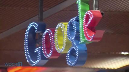 News video: Woman Sues Google After Her Kid Blows $66 On In-app Purchases